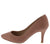 Canty05 Dusty Pink Women's Heel