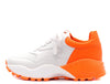 Dip Orange Women's Flat - Wholesale Fashion Shoes