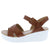 Gondola Tan Pu Women's Wedge