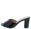 Marta039 Black Patent Women's Heel - Wholesale Fashion Shoes
