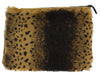 Kate Leopard Women's Clutch Handbag - Wholesale Fashion Shoes