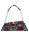 Cressida12 MT3 Women's Handbag - Wholesale Fashion Shoes