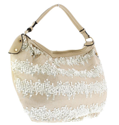 Anna265 Pearl Women's Handbag - Wholesale Fashion Shoes