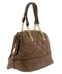 RIGGINS STONE WOMEN'S HANDBAG - Wholesale Fashion Shoes