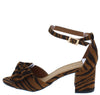 Headline09 Tiger Women's Heel - Wholesale Fashion Shoes