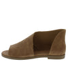 Hippie54m Tan Women's Sandal - Wholesale Fashion Shoes