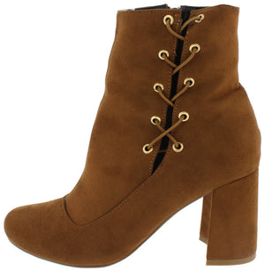 656bc37117c Wholesale Fashion Shoes - Brown Women's Shoes Tagged