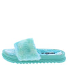 Jupiter05 Mint Women's Sandal