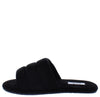 Kylo07a Black Women's Sandal