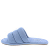 Kylo07a Cloud Women's Sandal