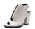 Lost03 Stone Women's Heel
