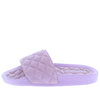 Lindy15 Lavender Women's Sandal - Wholesale Fashion Shoes