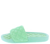Lindy15 Mint Women's Sandal - Wholesale Fashion Shoes