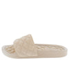 Lindy15 Nude Women's Sandal - Wholesale Fashion Shoes
