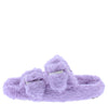 Marie Lilac Women's Sandal - Wholesale Fashion Shoes