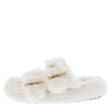Marie Nude Women's Sandal - Wholesale Fashion Shoes