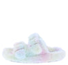 Marie Pastel Women's Sandal - Wholesale Fashion Shoes