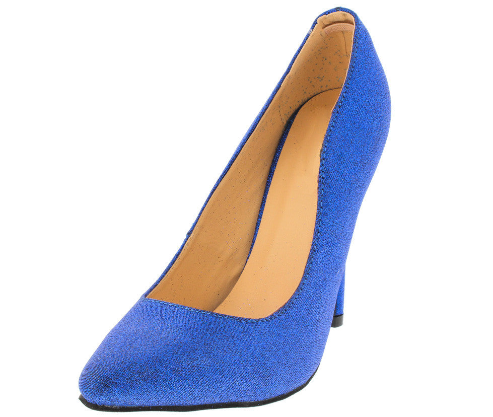 Wholesale High Heels For $10.88 Wholesale Heels Online tagged