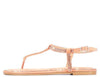 Myla Orange Women's Sandal - Wholesale Fashion Shoes