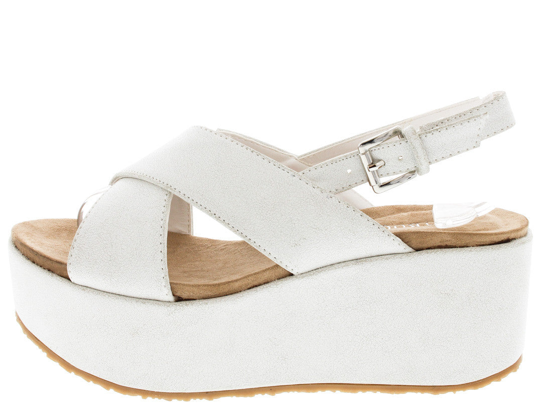 Cute Wedges For Sale Cheap line At $10 88 A Pair
