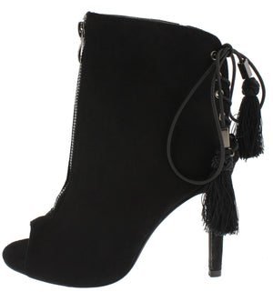 717f1f03508f Cheap High Heels For Sale  10.88 At Only Pair Tagged