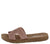 Refine12 Dusty Pink Women's Sandal