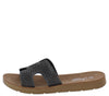 Refine12 Grey Women's Sandal - Wholesale Fashion Shoes