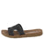 Refine12 Grey Women's Sandal
