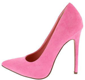 e2985091c814c9 Cheap High Heels For Sale  10.88 At Only Pair Page 38 - Wholesale ...
