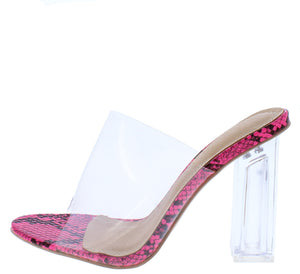 Cheap High Heels For Sale 10 88 At Only Pair Wholesale Fashion Shoes