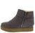 Rise10 Grey Women's Boot