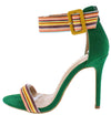 Rockets Jade Women's Heel - Wholesale Fashion Shoes