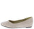 SF5328 Natural Women's Flat