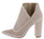 Signal47 Nude Women's Boot