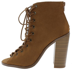 627a4a70dd Cheap High Heels For Sale $10.88 At Only Pair Tagged
