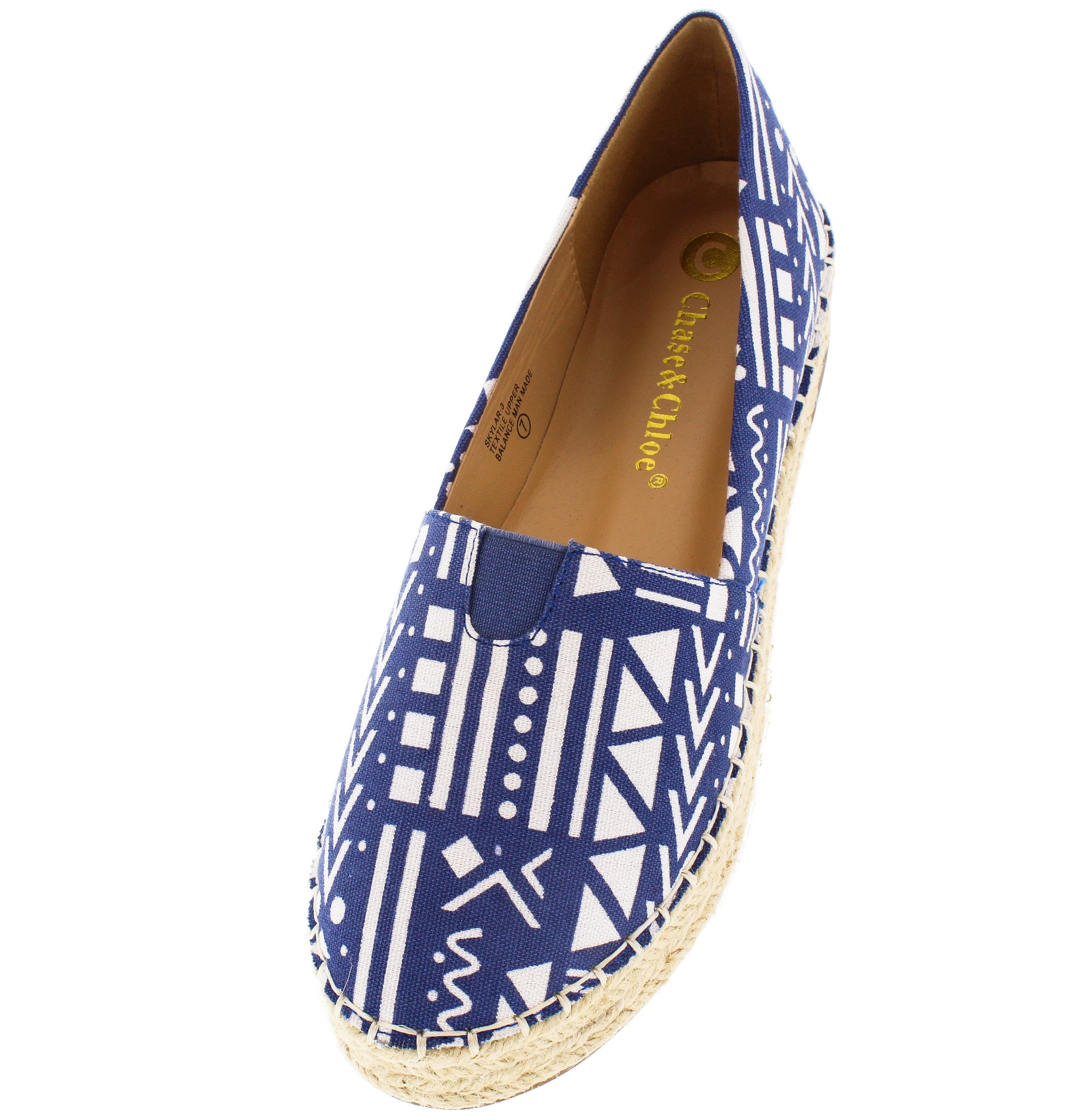 Get the best deals on tribal print shoes and save up to 70% off at Poshmark now! Whatever you're shopping for, we've got it.
