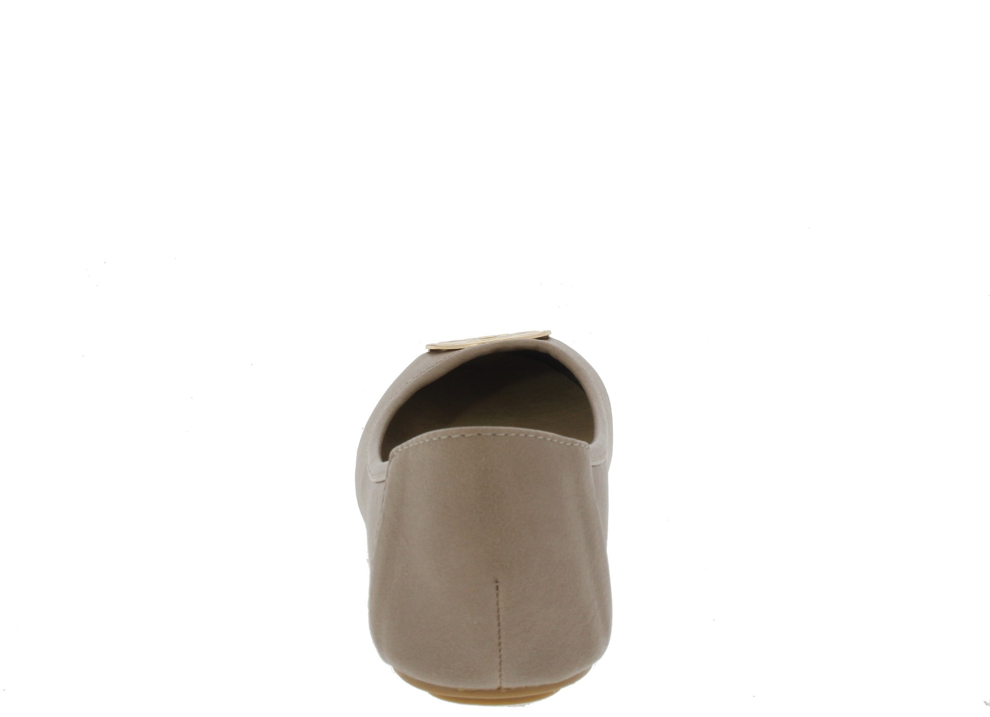 e30c1ef3083 Sonia20 Taupe Flat Shoes Only  10.88 - Wholesale Fashion Shoes