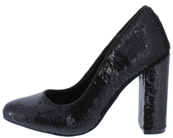 21f4dfb6db Cheap High Heels For Sale $10.88 At Only Pair - Wholesale Fashion Shoes