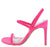 Timeless34 Pink Women's Heel