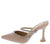 Torreon01 Nude Women's Heel
