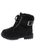 Whitney37k Black Kids Boot