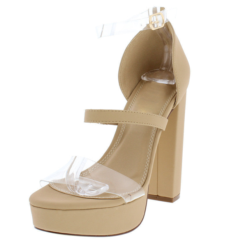 Engros High Heels For 1088 Engros Heels Online-3443
