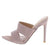 Crossing Nude Women's Heel