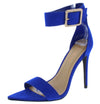 Exception51 Electric Women's Heel - Wholesale Fashion Shoes