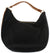 Juliana13 Black Women's Handbag