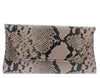 Sloane59 Stone Women's Handbag Clutch - Wholesale Fashion Shoes