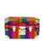 Teresa192 Rainbow 2 Women's Handbag