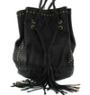 Alana8 Black Women's Handbag - Wholesale Fashion Shoes