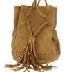 Alana8 Tan Women's Handbag - Wholesale Fashion Shoes