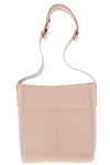 Layla18 Blush Women's Handbag - Wholesale Fashion Shoes